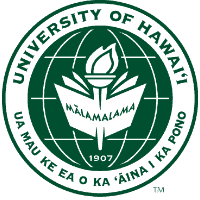 University of Hawai'i at Manoa, Dept. of Linguistics, Hawai'i
