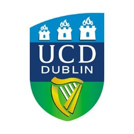 University College Dublin, School of Languages, Cultures and Linguistics