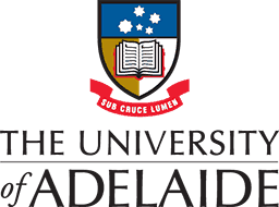 The University of Adelaide, Faculty of Arts