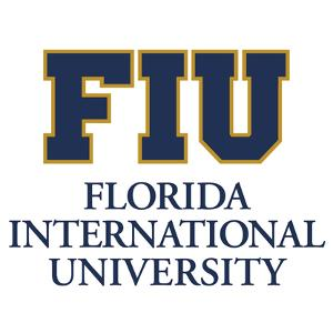 Florida International University, Department of Global & Sociocultural Studies