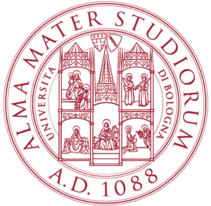 University of Bologna, Department of Cultural Heritage